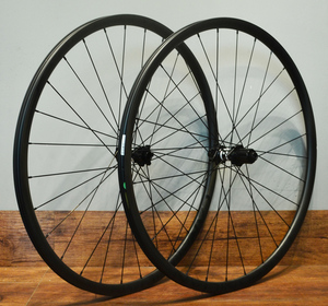 CARBONICIAN 35mm dt carbon swiss 27.5er mtb hookless wheels 350 hub XC/AM