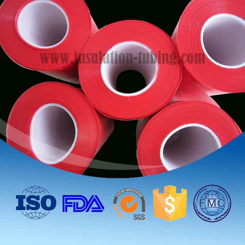 Teflon Films, Teflon Films Suppliers and Manufacturers at Alibaba com