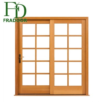 High Quality Foshan Oem Service Japanese Exterior Doors Buy