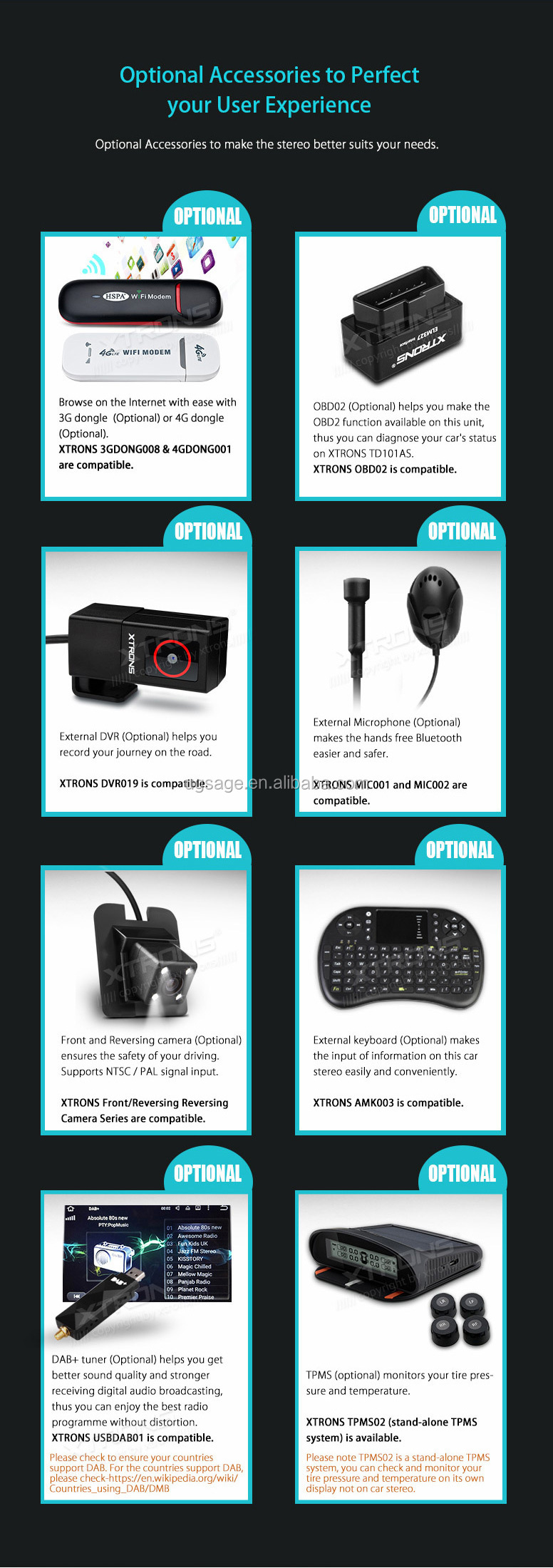 Xtrons Android Head Unit Car Audio System For Vw Passat B6/golf - Buy Car  Audio,Head Unit,Car Audio System For Vw Passat B6 Product on Alibaba com