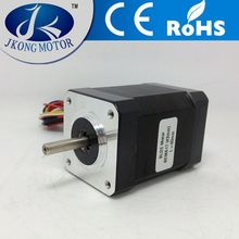24v dc brushless motor 150w
