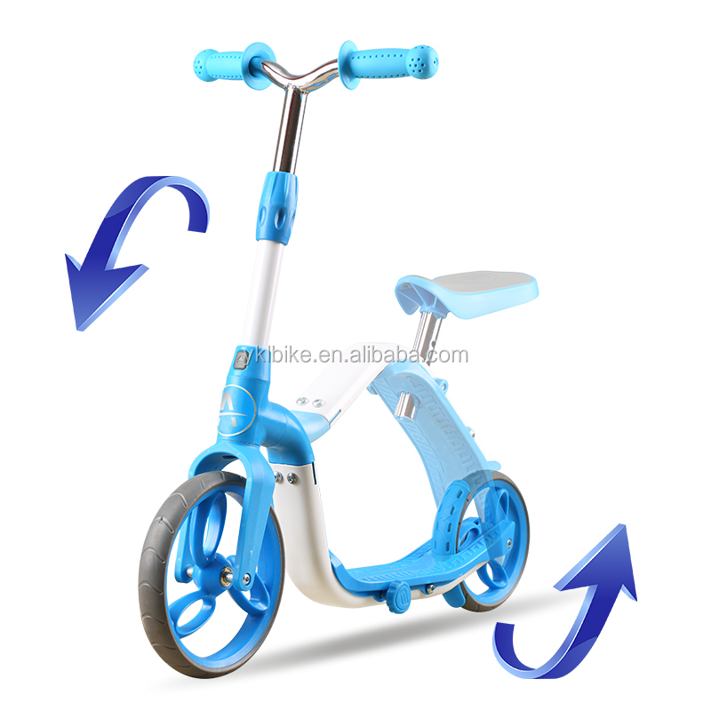 New model children toys baby balance <strong>bike</strong>