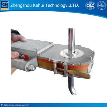 auto welding machine