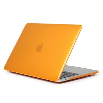 Metal Color PC case for New Macbook Pro 13.3(A1706), for Macbook Pro 13.3 Frosted shell