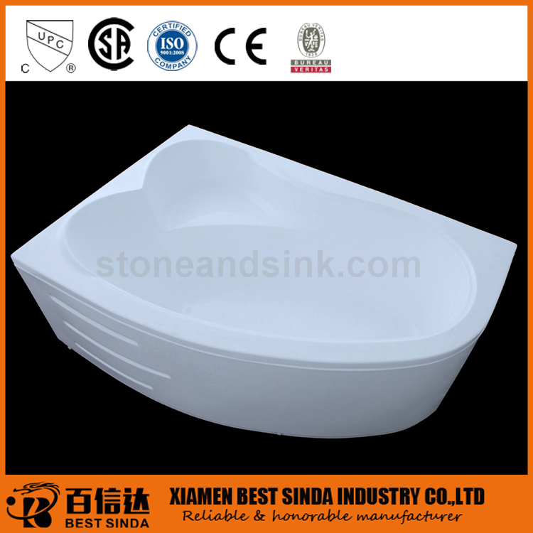 Walk In Tub  Walk In Tub Suppliers and Manufacturers at Alibaba com. Walk In Tub Manufacturers. Home Design Ideas