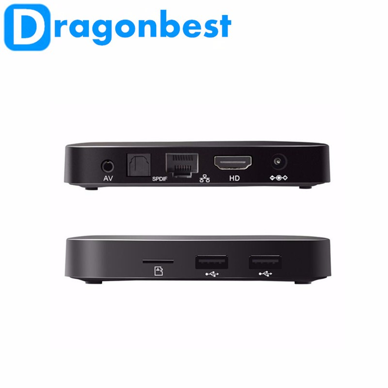 t l charger le mode d 39 emploi pour android mx tv box tx3 pro smart android 6 0 tv box b g. Black Bedroom Furniture Sets. Home Design Ideas