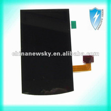 Spare Parts For Blackberry 9550 9520 LCD Screen Display