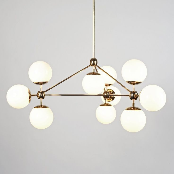 Modern chandelier for high ceilings modern chandelier for high modern chandelier for high ceilings modern chandelier for high ceilings suppliers and manufacturers at alibaba aloadofball Gallery