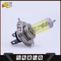 Direct Manufacturer High Power Xenon Replacement Headlight Bulbs