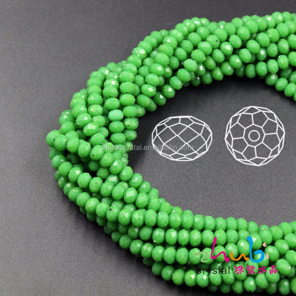 bulk suppliers round showroom pattern alibaba beads cheap jewelry wholesale ceramic in flower colorful