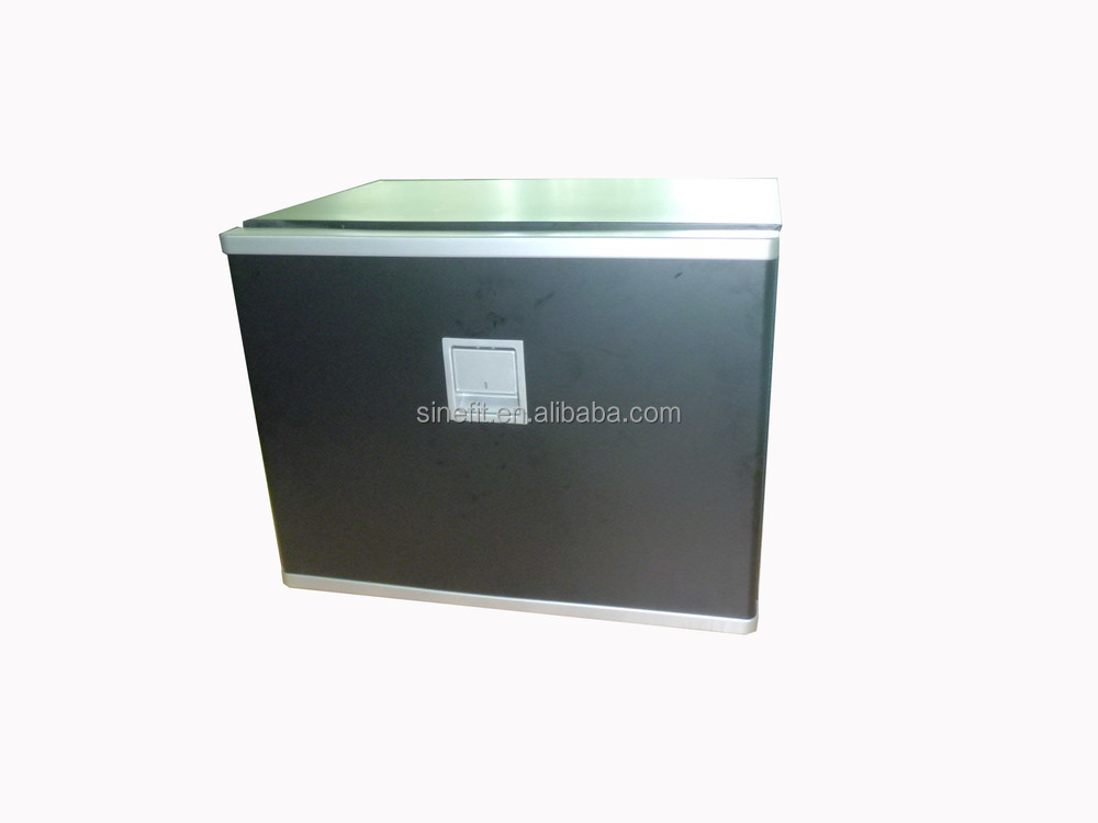 Mini Kühlschrank Pkw : Dc v ohne kompressor pkw nutzung mini kühlschrank xc a buy