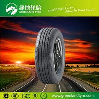 TYRE 205/60R15 car wheel tire parts