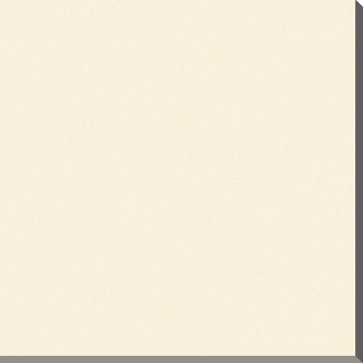 Fine Gres Porcellanato.Pgs6001 Fine Gres Porcellanato Polished House Flooring Tiles View Fine Gres Porcellanato Ceraviva Product Details From Foshan Ceraviva Ceramics Co