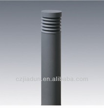 IP65 Solar Garden Bollard light With CE Certification