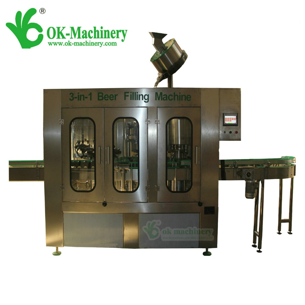 2017 commercial beer brewery equipment for sale