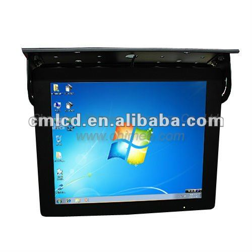 17inch lcd Display Computer Monitor