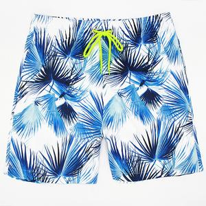00dc37bd73 China mens plus size swimwear wholesale 🇨🇳 - Alibaba