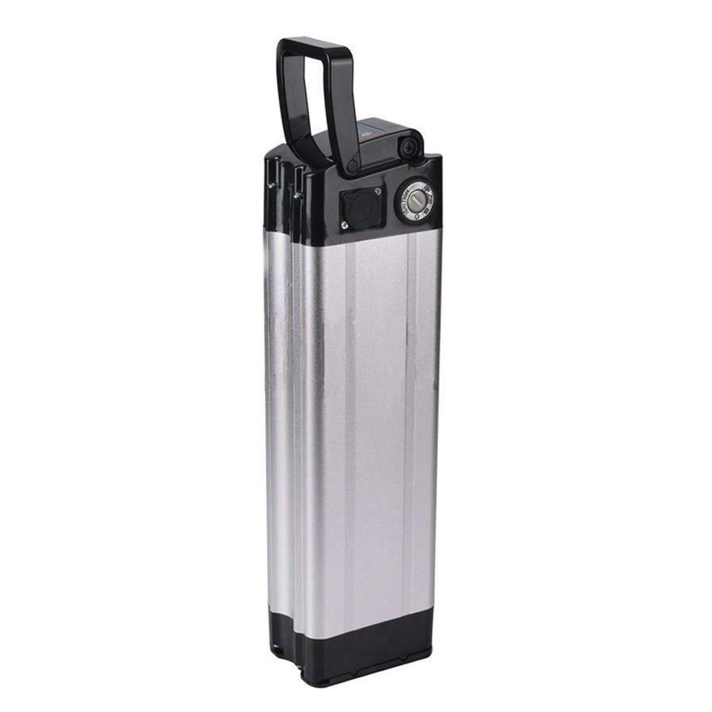 lifepo4 electric bike battery pack 24v 36v 48v