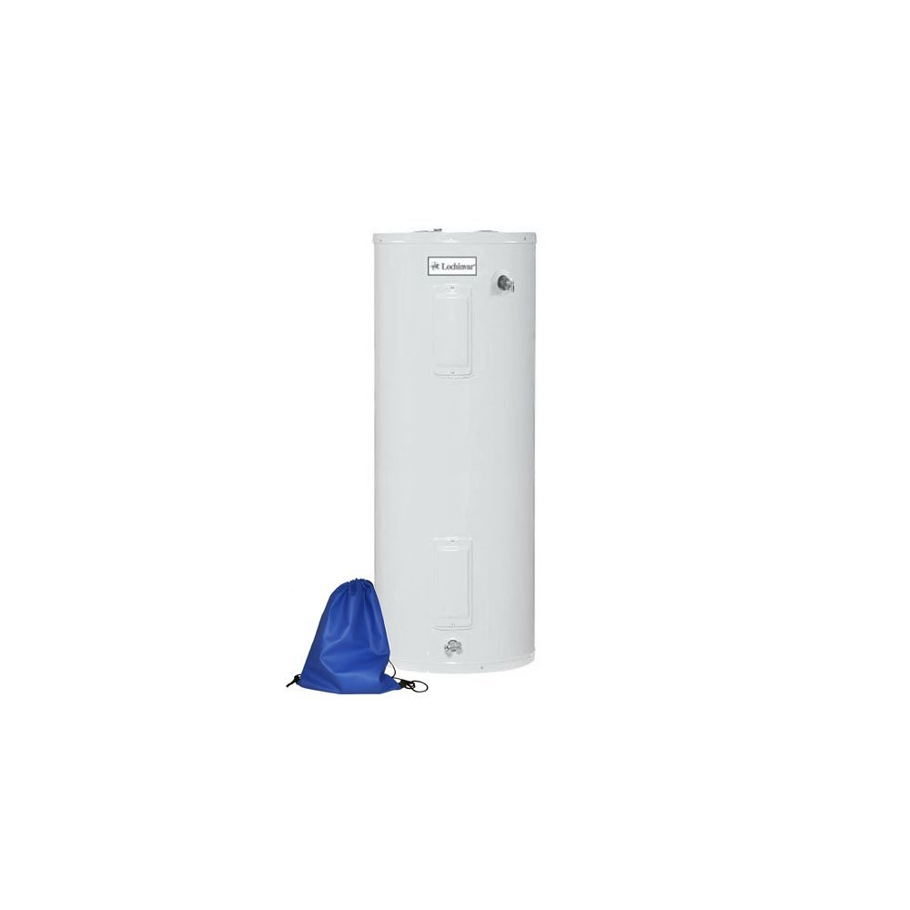 Cheap Water Heater Lochinvar, find Water Heater Lochinvar