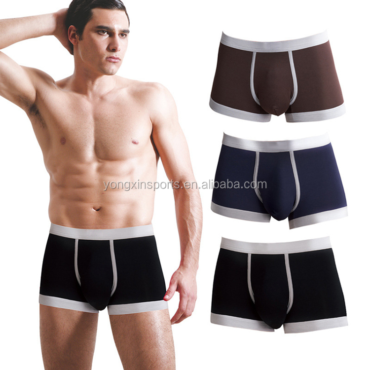 6f39ac1c74f2 Seamless Best Sellers Of 2018 Boxer Briefs For Fashion Men Underwear ...