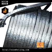 Made In China Cheapest Competitive Price Graphite Packing