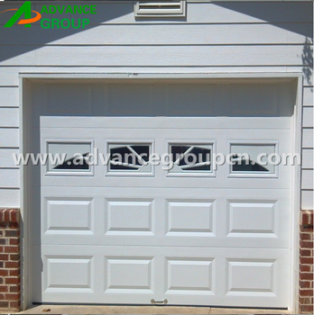 Garage Door Window Inserts Prices Lowes Buy Garage Door Prices Lowes Doors Low Cost Garage Door Window Inserts Product On Alibaba Com