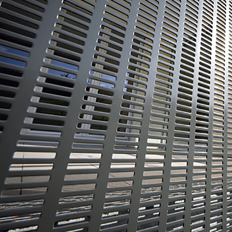 goedkope prijs aluminium plaatwerk hek panel hekwerk. Black Bedroom Furniture Sets. Home Design Ideas