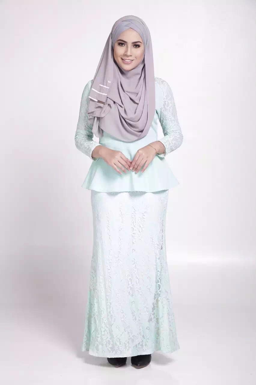 Ihram Kids For Sale Dubai: Latest Design Long Sleeve Arabic Dubai Abaya Kaftan Style