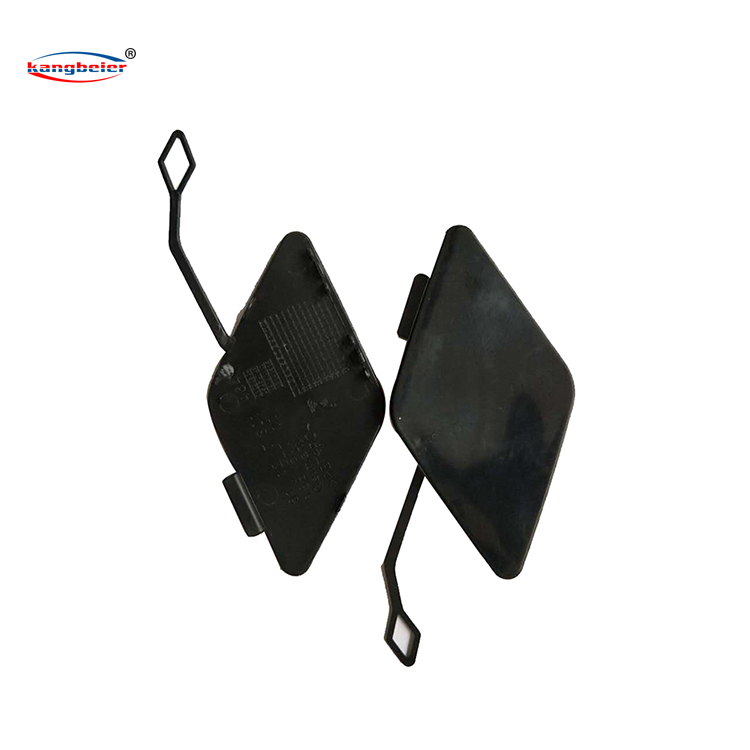 Fabrik-Verkaufs-Qualitäts-Auto-Anhänger-Abdeckung