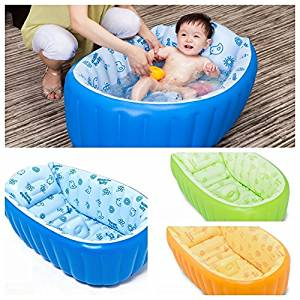 GigaMax(TM) beach Inflatable large Swimming Pool Kit Toddler Baby swim pool piscine inflatable air mattress piscina inflavel