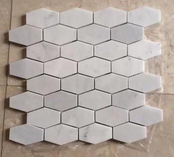 carrelage nid d abeille noir interesting carrelage mosaique algerie pour carrelage salle de. Black Bedroom Furniture Sets. Home Design Ideas