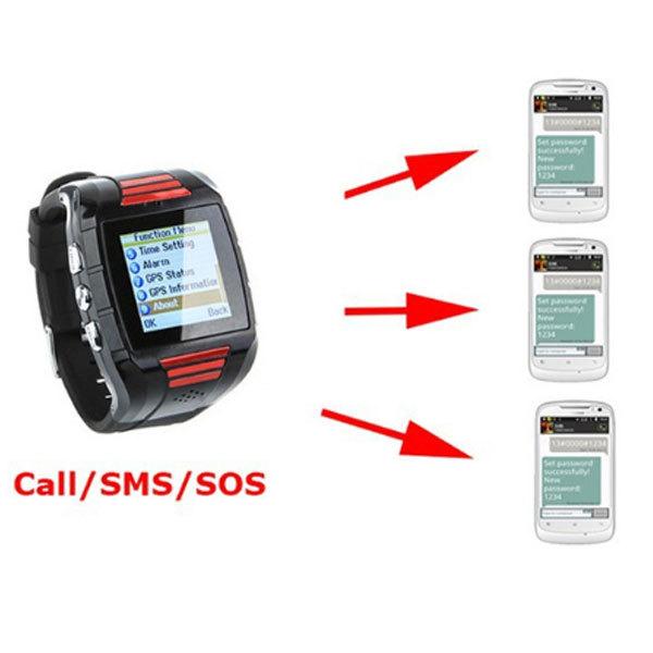 GPS Takip Programı İle Telefon Casus Yazılımı İkisi Bir Arada