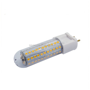 g12 base led lamp for home or garden