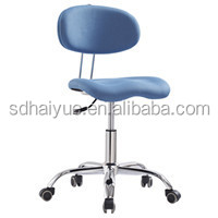 2017NEW Smart Sell on Alibaba Multifunctional Office Chair without Footrest, barstool chair