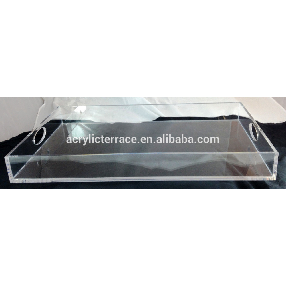 acrylic butler tray table acrylic butler tray table suppliers and