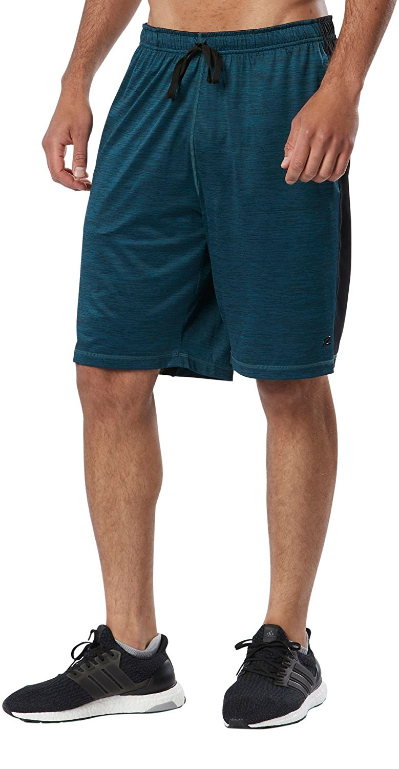 """R-Gear Mens Undefeated 10"""" Short"""