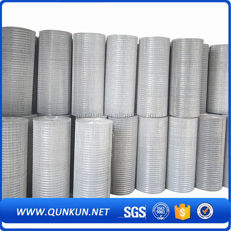 Old Fashioned Galvanized Wire Mesh Sheets Gift - Wiring Diagram ...