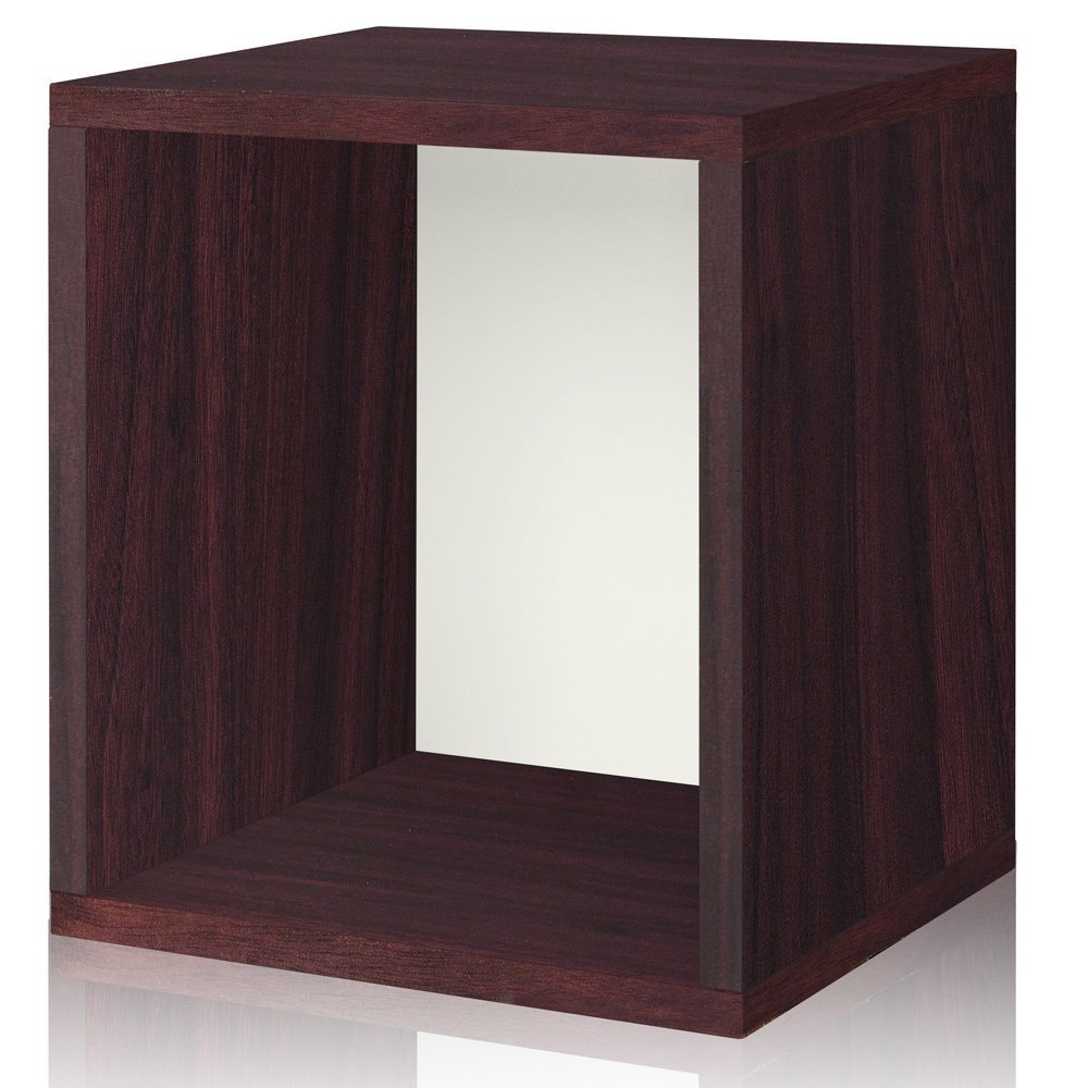 cube orig durham apartment of single sale size fabulous ikea with medium shelf shelves storage