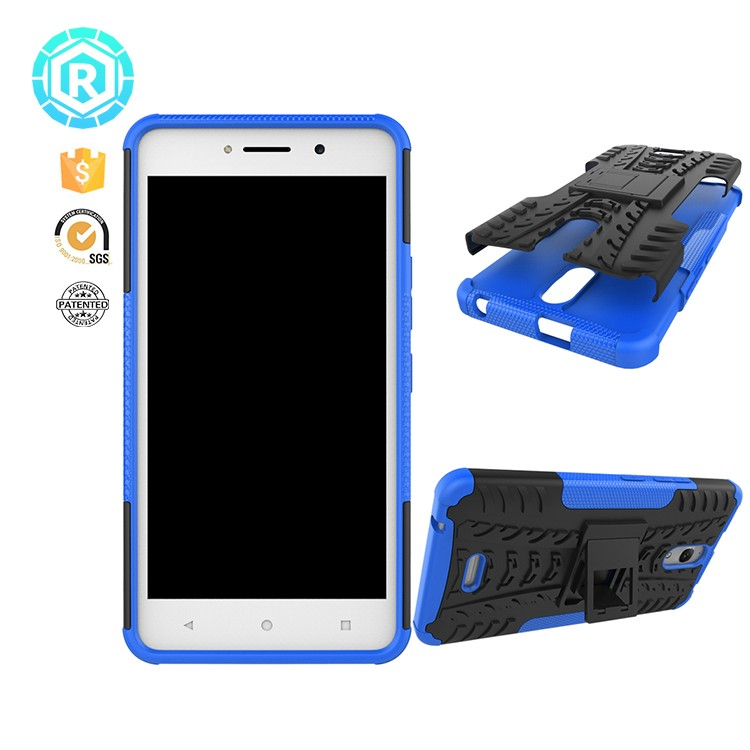 new product 23a2e 77317 Pixi 4 6 Pc Pixi4 6 Cover Case For Alcatel One Touch Pixi 4 6 - Buy For  Alcatel Pixi Case,Combo Pixi4 Cover,Pixi 6 Flip Cover Product on Alibaba.com