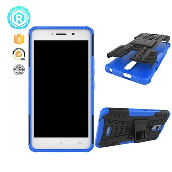 new product 4ddb4 fbee2 Pixi 4 6 Pc Pixi4 6 Cover Case For Alcatel One Touch Pixi 4 6 - Buy For  Alcatel Pixi Case,Combo Pixi4 Cover,Pixi 6 Flip Cover Product on Alibaba.com