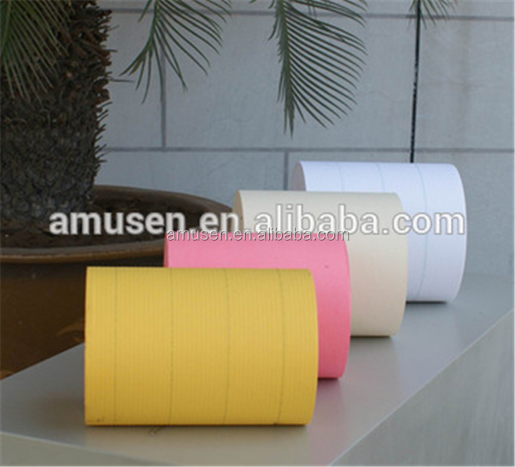 AUTOMOTIVE AIR FILTER PAPER MANUFACTURER