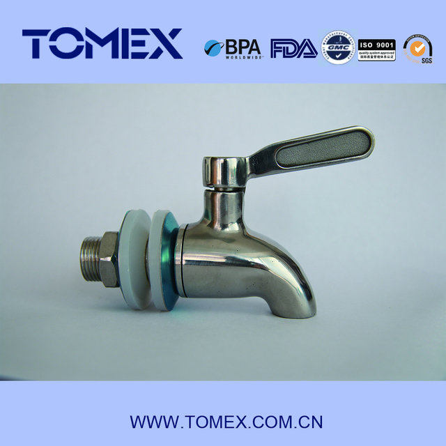 Buy Cheap China metal faucet mixer Products, Find China metal faucet ...