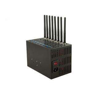 Usb Gsm Modem Siemens Tc35i 8 Port Wholesale, Gsm Modem