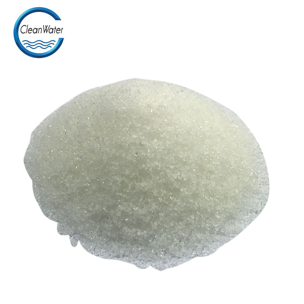 Hs Code 39069000 Of Flocculating Agent Chemical - Buy Flocculating  Agent,Flocculating Agent Chemical,Hs Code 39069000 Of Flocculating Agent  Chemical