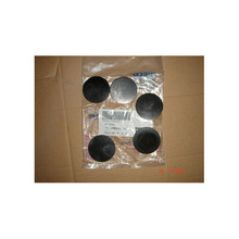 Toyota Forklift Piston 1z, Toyota Forklift Piston 1z Suppliers and
