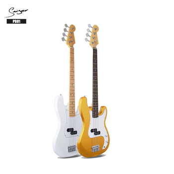 factory direct stock wholesale cheap electric guitar bass discount price buy oem bass guitar. Black Bedroom Furniture Sets. Home Design Ideas