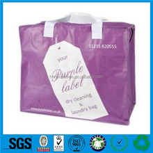 New Nonwoven Material gift christmas bags