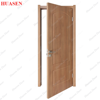 Main Door Designs Home Turkey Model Pvc Interior Door Buy Pvc