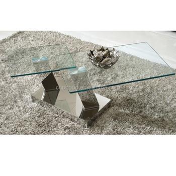 Glazen Salontafel Gebruikt.Luxe Koffie Gebruikt Gebogen Glas Snijtafel Buy Luxe Glazen Salontafel Gebruikt Voor Het Snijden Van Glas Tafel Gebogen Glazen Salontafel Product On