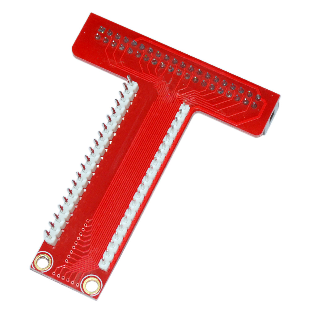 China Integrated Breadboard Circuitelectronic Ic Buy Circuitpcb Circuit Manufacturers And Suppliers On
